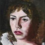 Marina Papalampridi