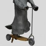 andriakaina_sculpture