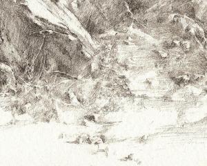 vlefkaditi (10)